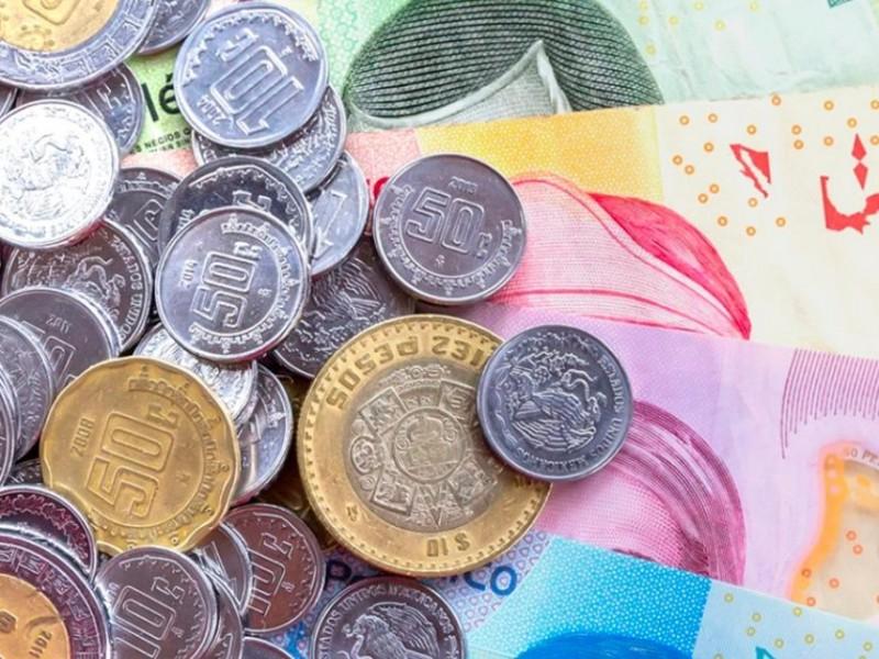 México crecerá 2.2 por ciento en 2018: Cepal