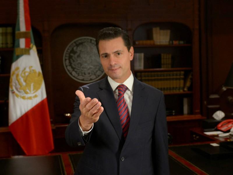 México cuenta con una mejor política de competencia