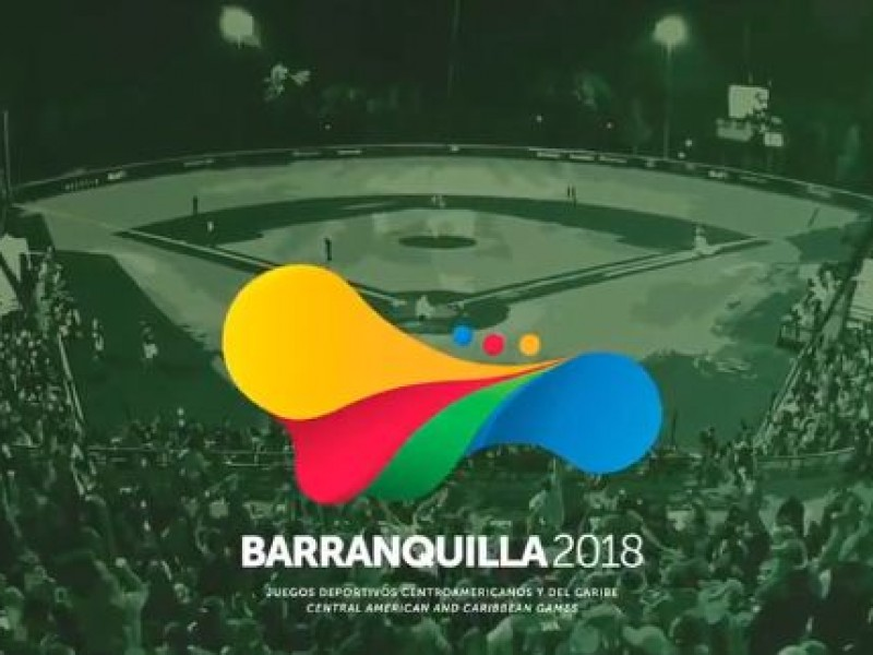 México da a conocer su roster para Barranquilla