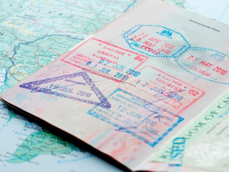 México elimina requisito de visa a Bolivia