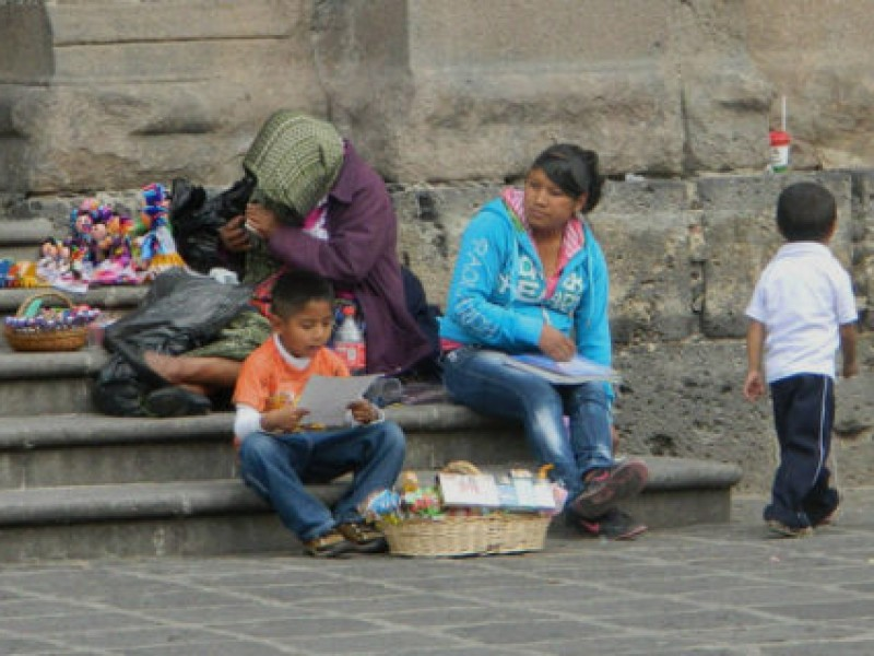 México podría enfrentar su peor crisis económica
