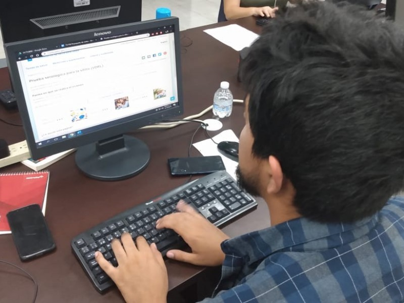 México primer lugar en estrés laboral