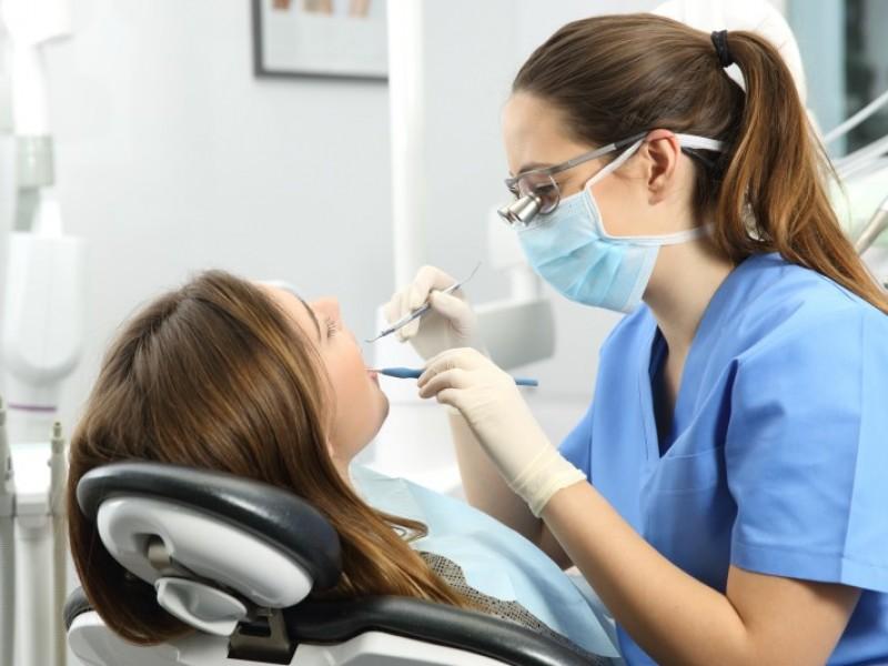 México primer lugar en turismo dental