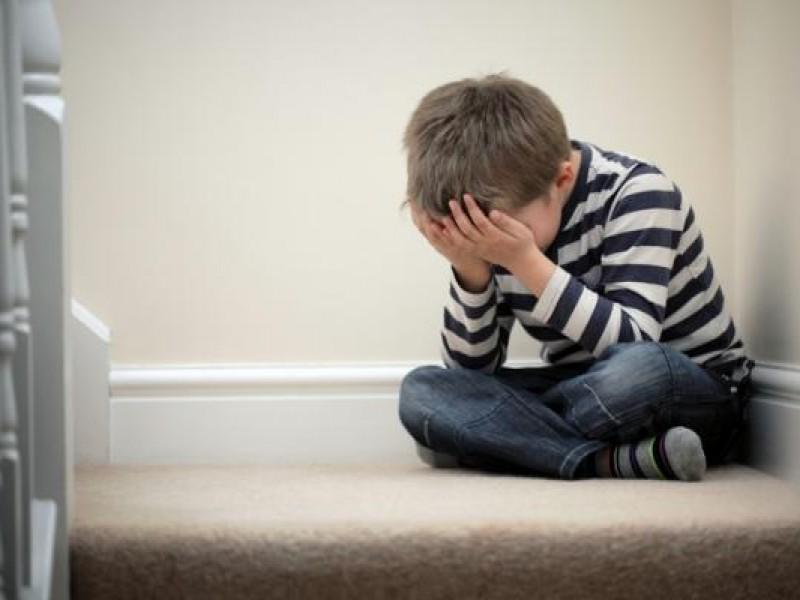 México, primer lugar en violación infantil según OCDE - MEGANOTICIAS