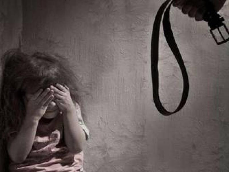 México primer lugar en Violencia infantil