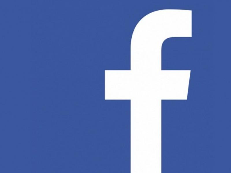 México quinto lugar en usuarios de Facebook