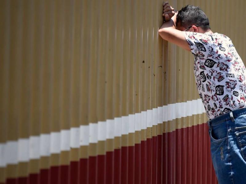 México rebasa las 279 mil muertes por Covid-19