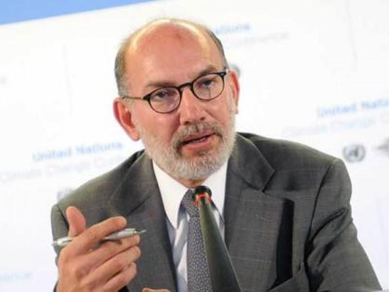 México reducirá relaciones con Venezuela