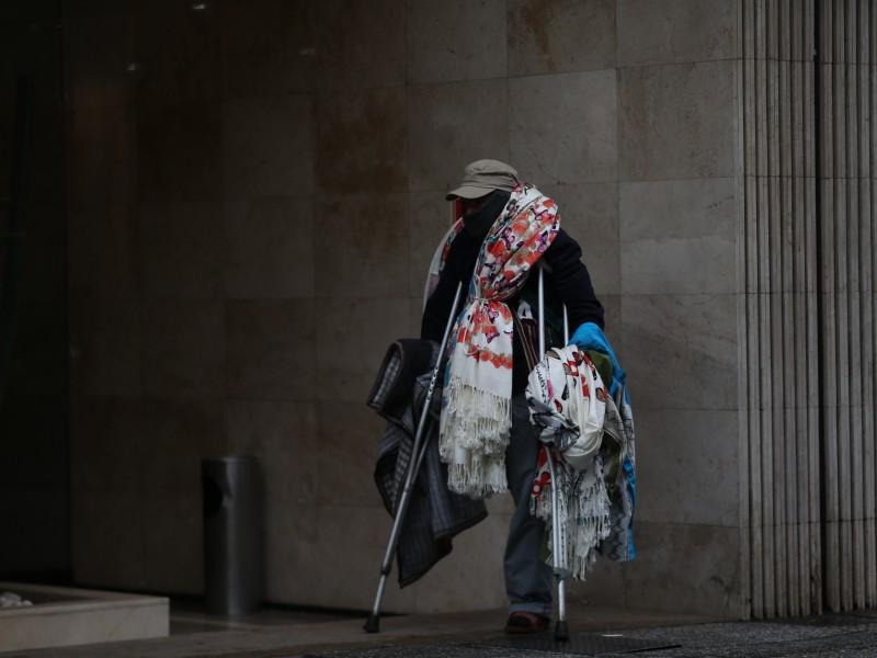 México sumó 3,8 millones de nuevos pobres en 2020