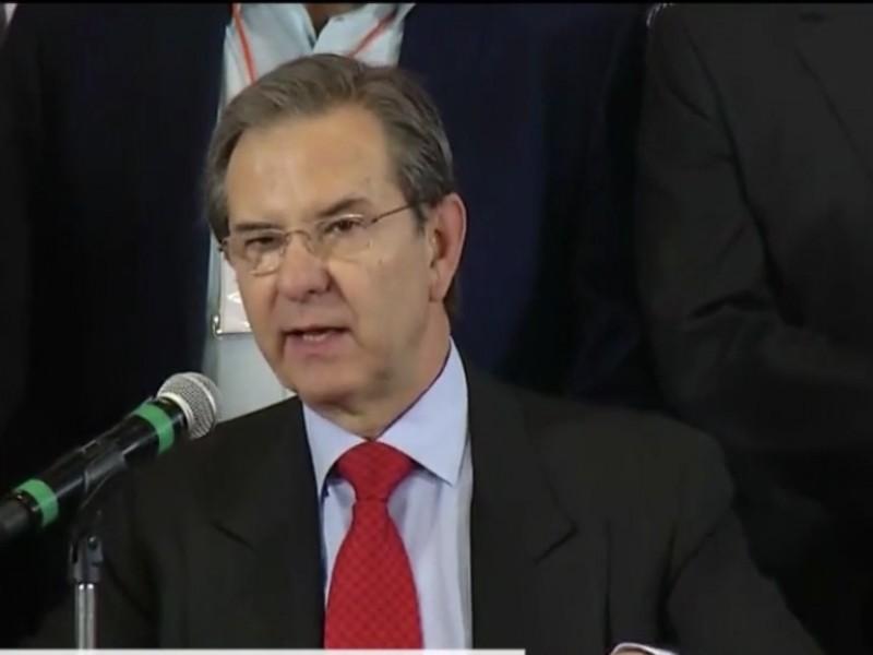 México suspende clases por coronavirus; aplicará en todos los niveles