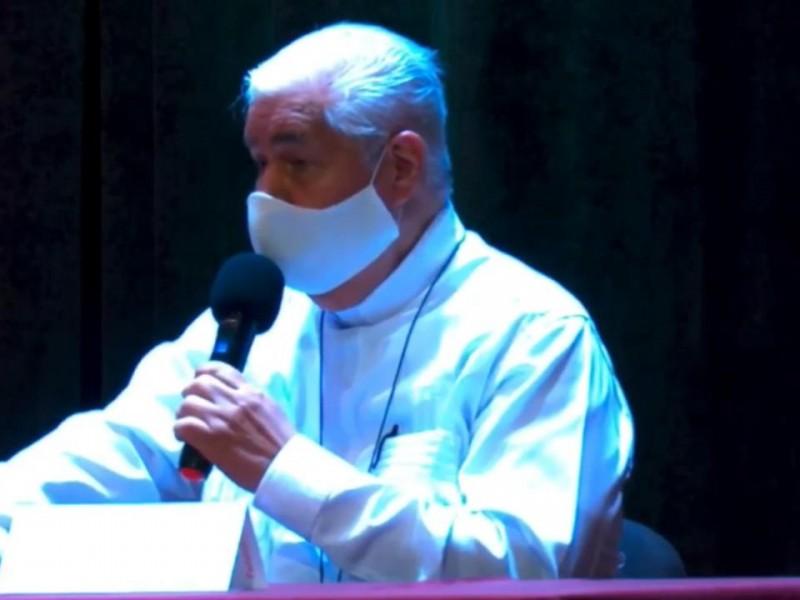 México tiene 3 grandes desafíos ante la Pandemia