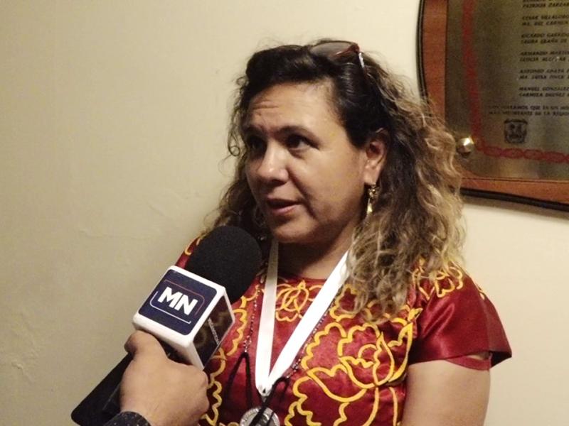 México vive contexto adverso para activistas y periodistas