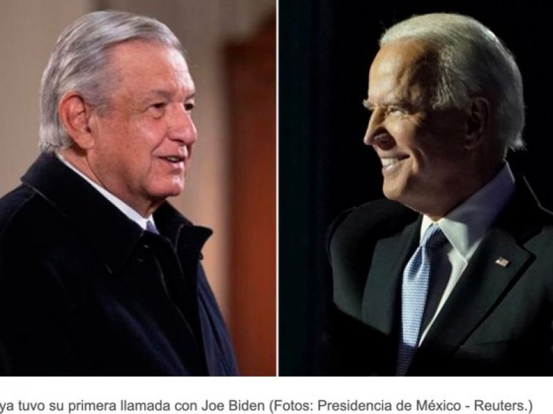 México y Estados Unidos revertirán políticas draconianas de inmigración