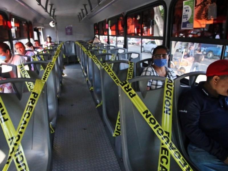México:Segundo día consecutivo con más de 10,000 nuevos casos Covid