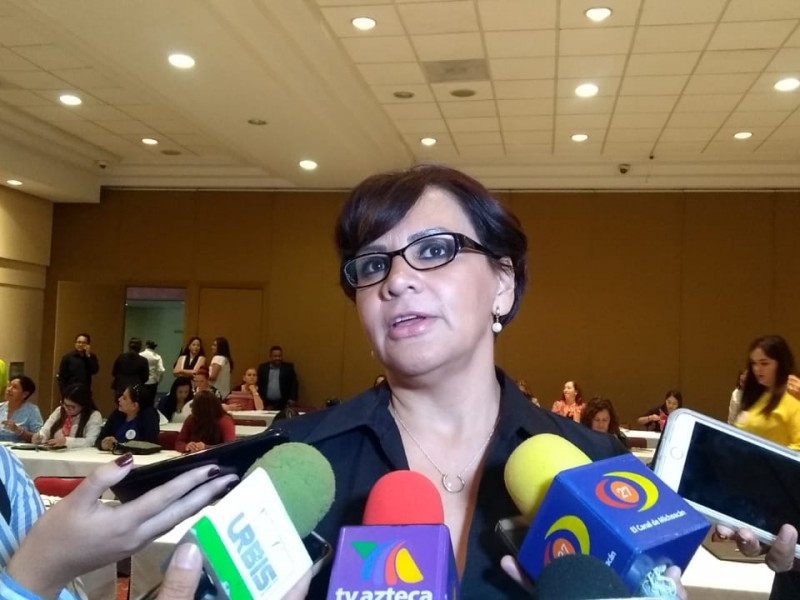 Michoacán sin grupos Antivacunas ni casos de Sarampión
