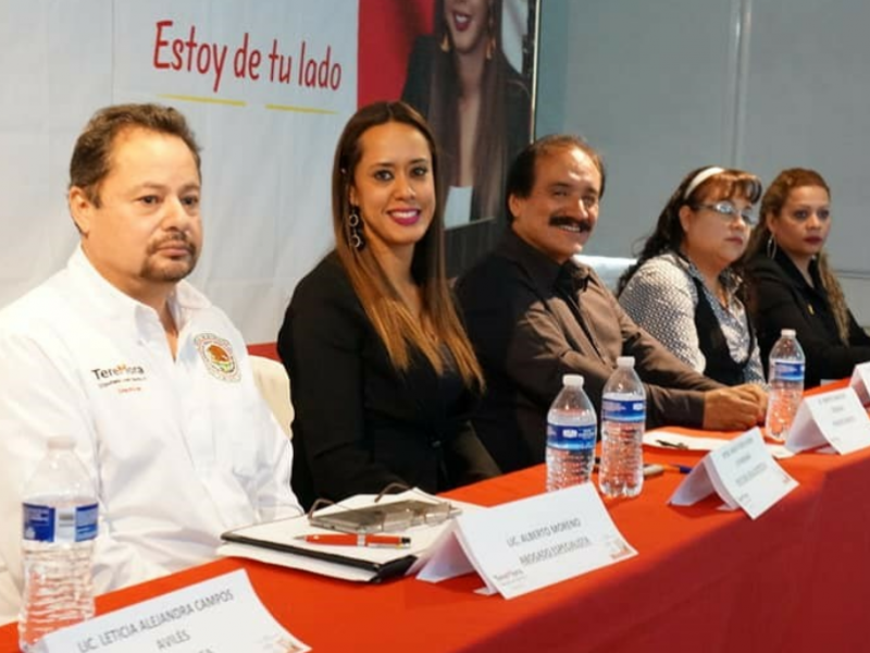 Michoacán, sin un padrón estatal de adopción