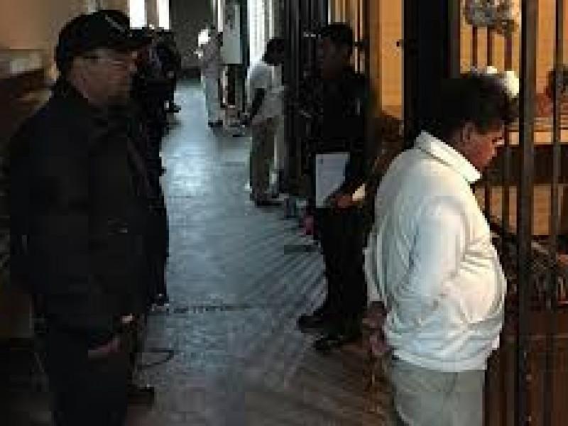 Mil millones de pesos, costo de nuevo penal de Cholula