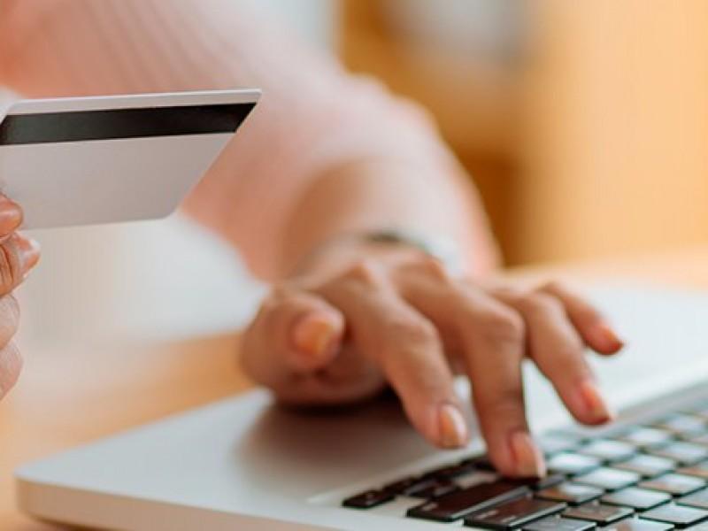Millonarias pérdidas, por robo cibernético en Cajeme