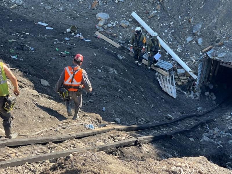 Mina de Múzquiz no era proveedora de carbón: CFE