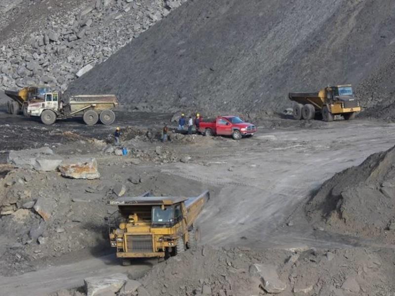 Minería en Coahuila: corrupción, tragedias y promesas incumplidas