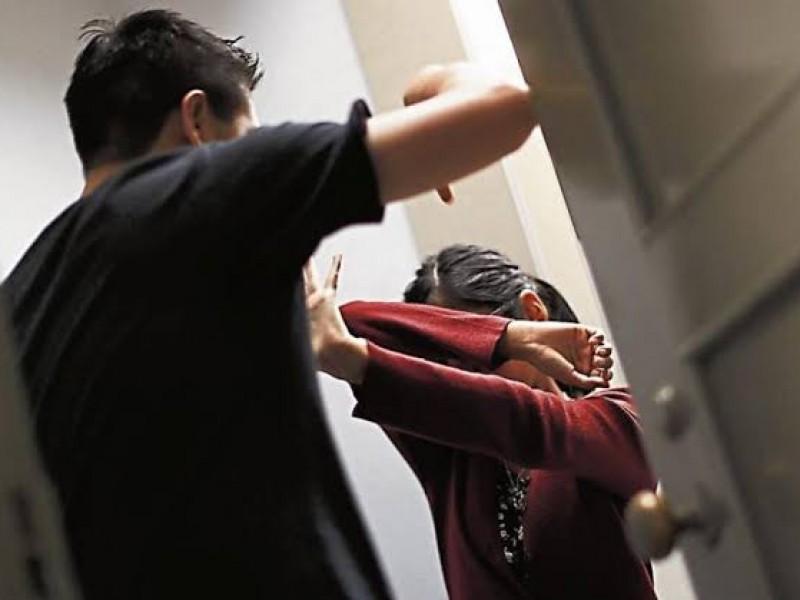 Mínimas las denuncias por violencia de gènero