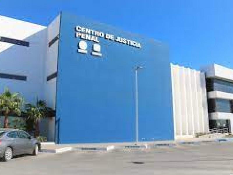 Ministerio Público de las instituciones mas desprestigiadas en BCS