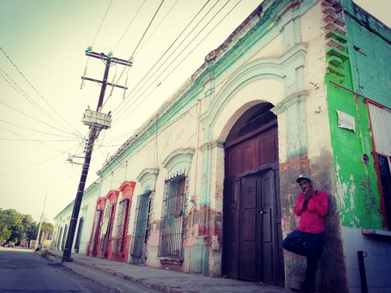 Mochicahui, un pueblo con gran legado histórico y cultural
