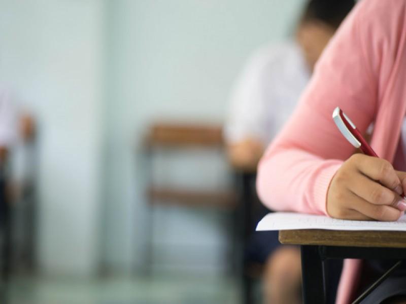 Modelo educativo no garantiza el derecho a la educacion