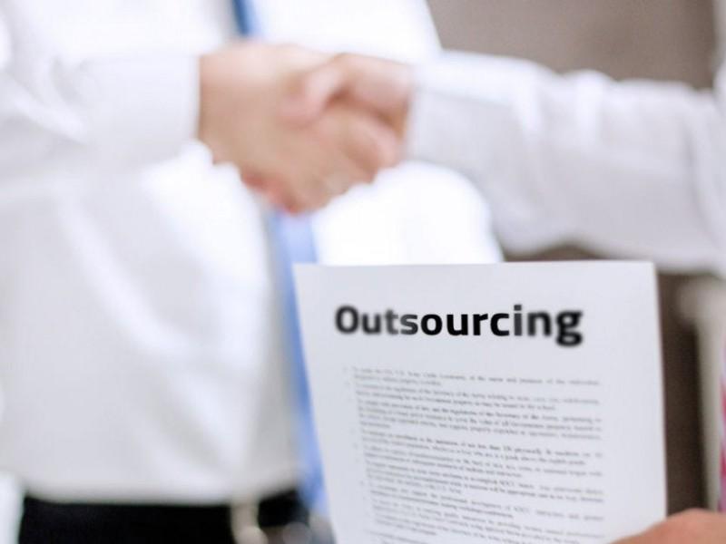 Modificación al outsourcing no será la panacea para injusticias laborales