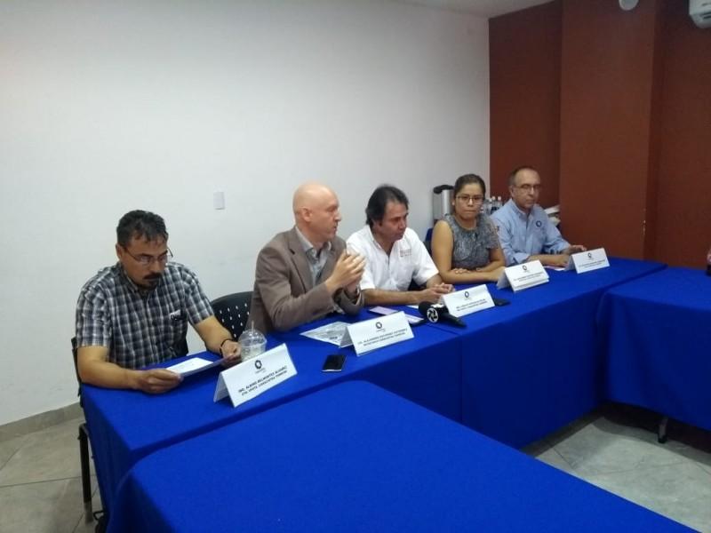 Molesta burocracia para emprender en Torreón