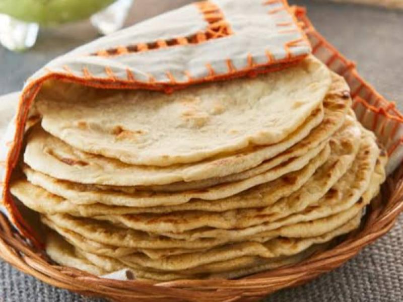 Molineros aseguran que sí subirá la tortilla