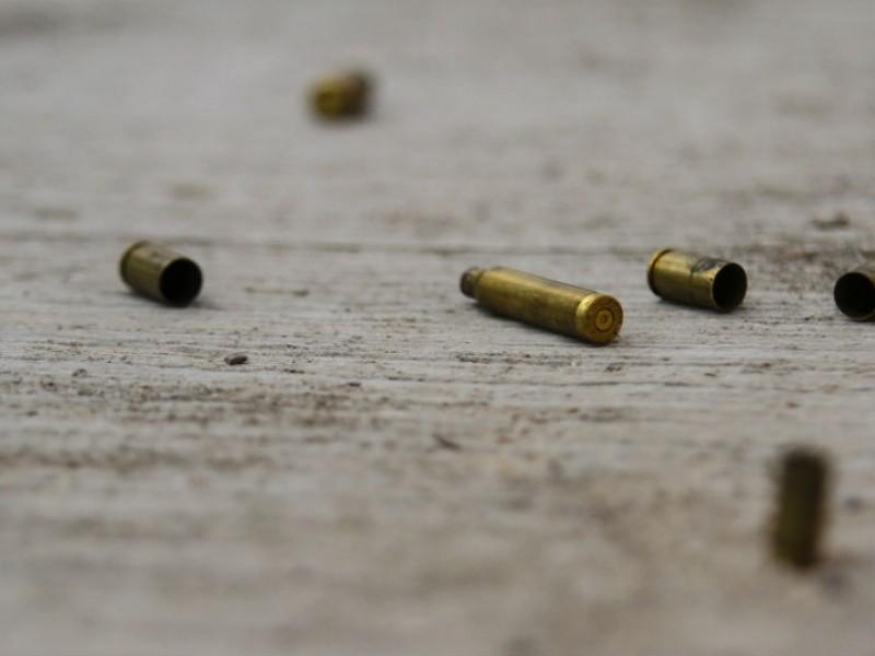 ¡Momentos de terror! Se desata balacera en Xalpatláhuac, Guerrero