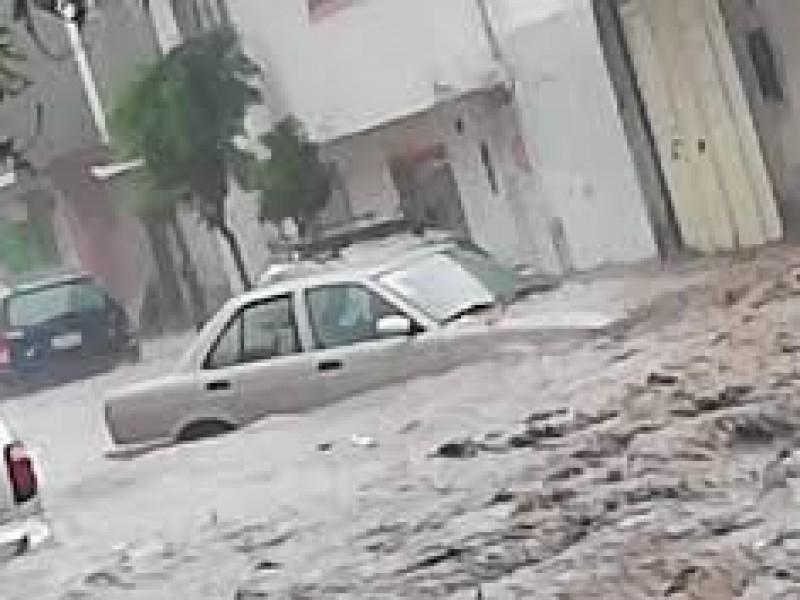 Monitorean ríos de Puebla para evitar contingencias durante esta temporada