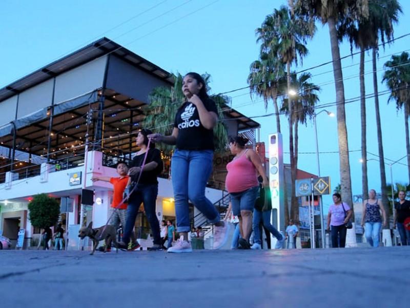 Moorelear pide más incentivos al Ayuntamiento