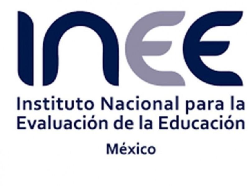 Morena eliminará la evaluación educativa