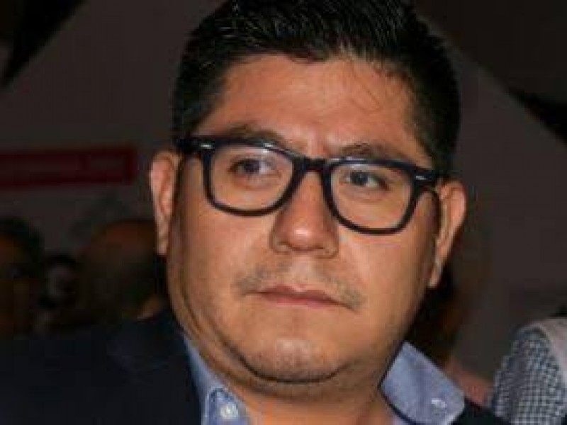 Morena impugnará distritos de Veracruz y Tantoyuca