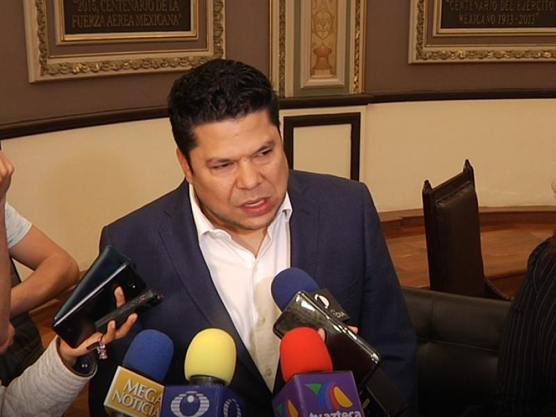 MORENA lanzará en 3 semanas convocatoria para candidatos