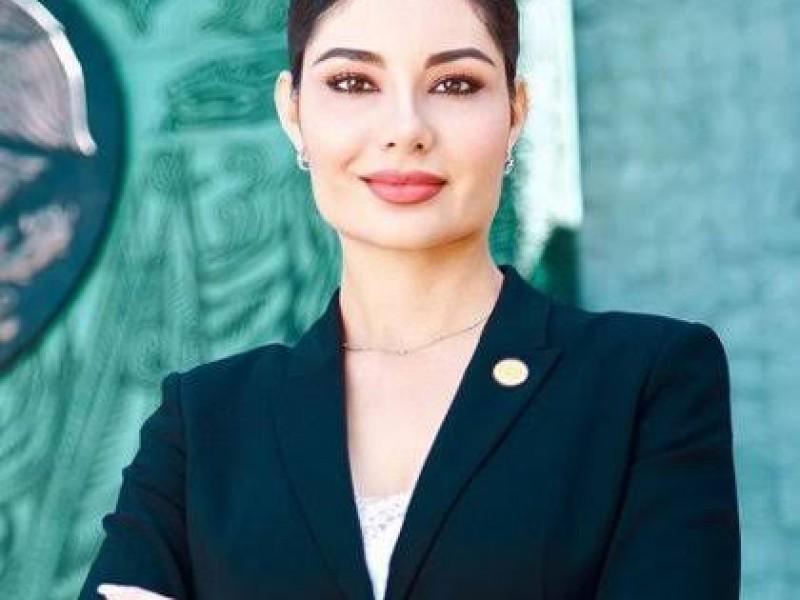 Morena revela lista de aspirantes a alcaldes y diputados