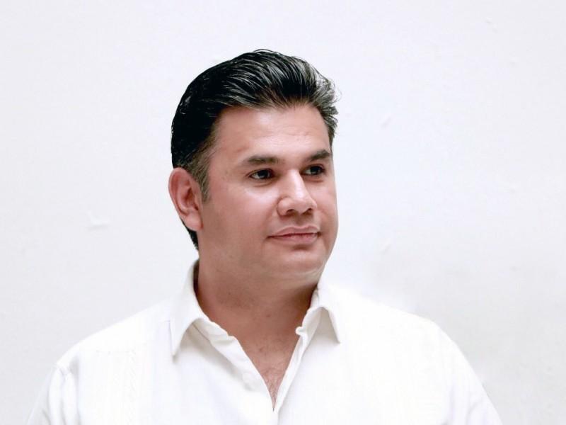Morena votó el regreso de MAVECO al gobierno de Chiapas