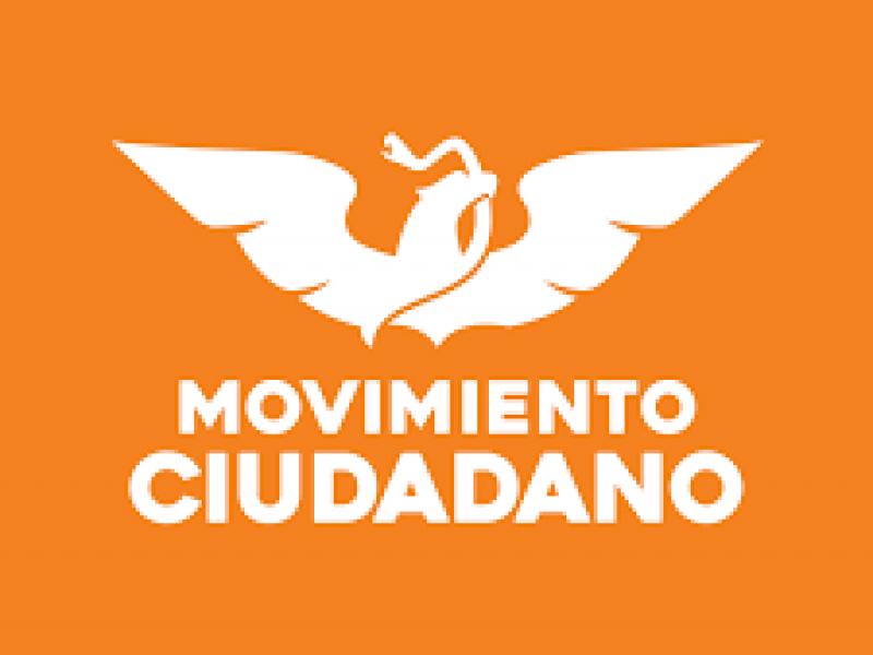 Movimiento Ciudadano impugnará resolución del INE