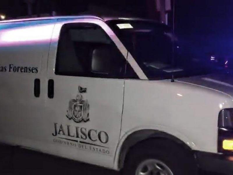 Muere hombre golpeado en Plaza de San Gaspar