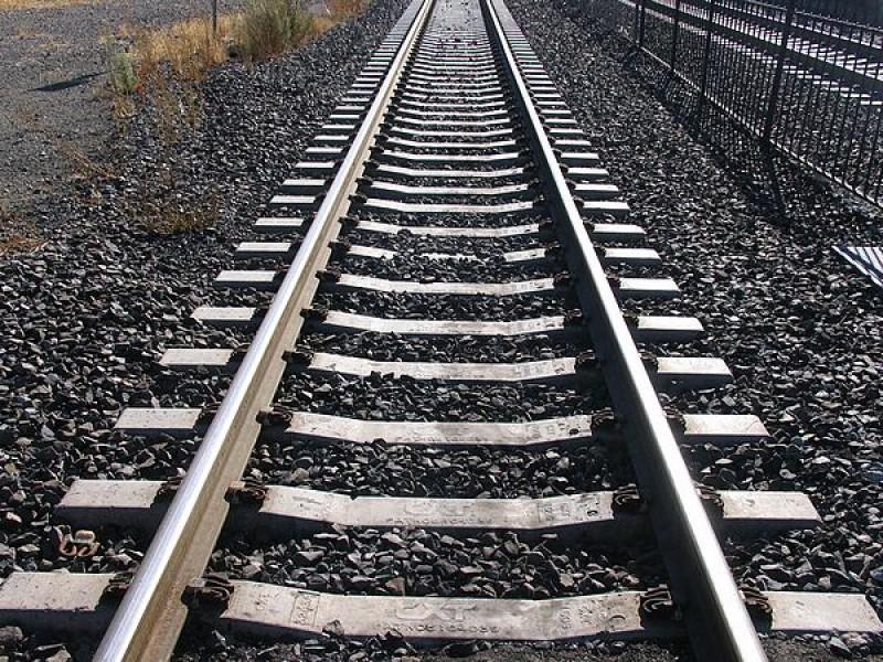 Muere migrante al caer del tren en Zacatecas
