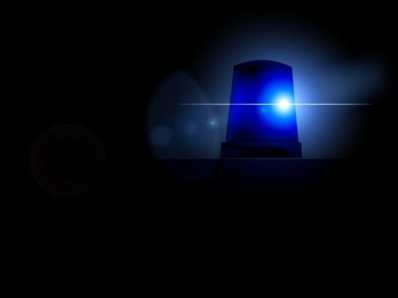 Muere niño en ataque armado en Torreón