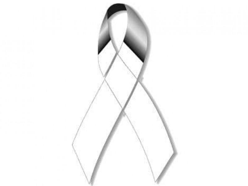 Muere niño y mujer por balacera en Cárdenas