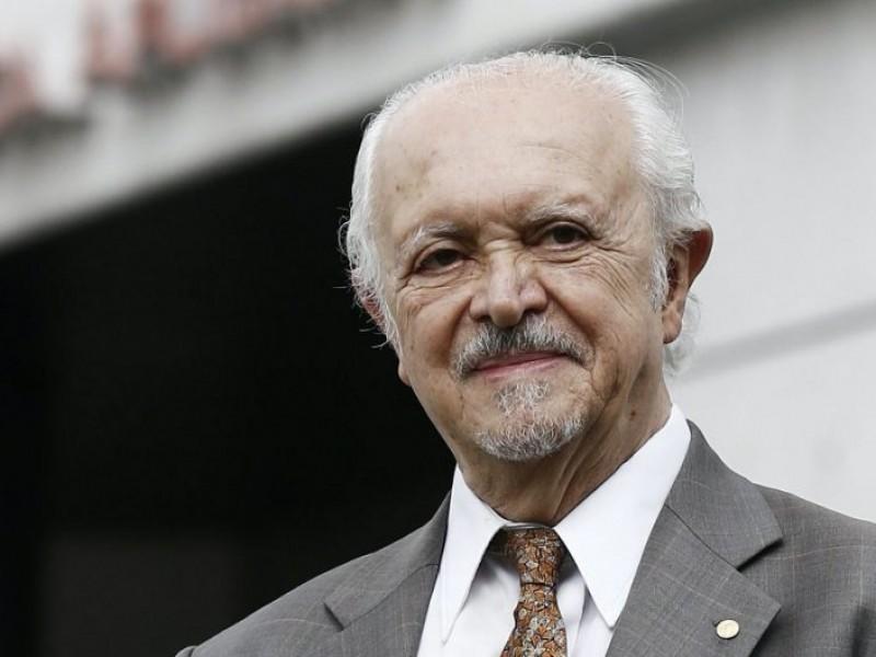 Muere premio Nobel mexicano Mario Molina, a los 77 años