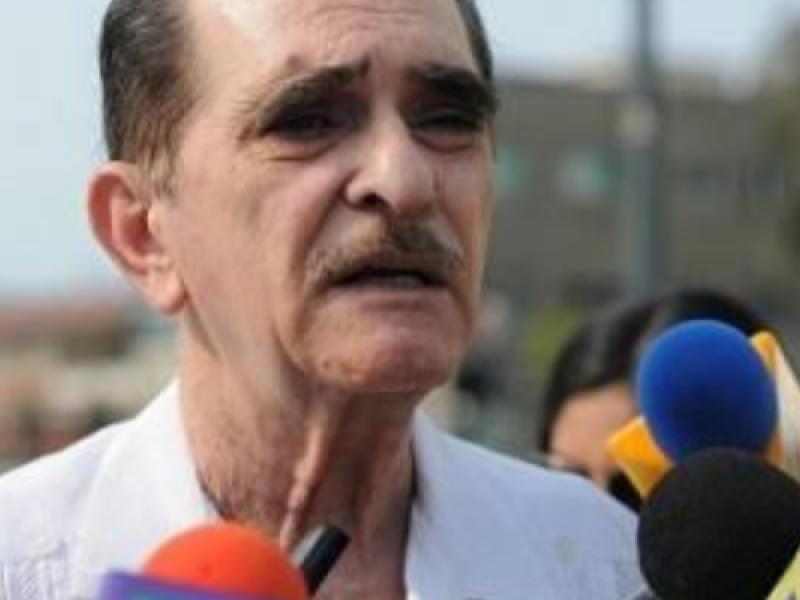 Muere reconocido oftalmólogo de Veracruz