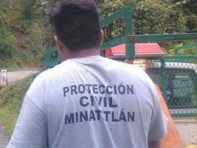 Muere sacerdote de Minatitlán en accidente automovilístico