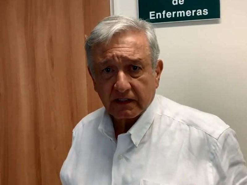 Tres mexicanos, entre las víctimas mortales del tiroteo