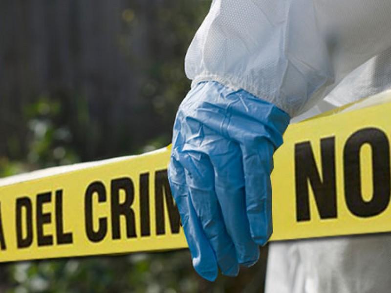 Mueren 3 por intoxicación con gas en Hidalgo