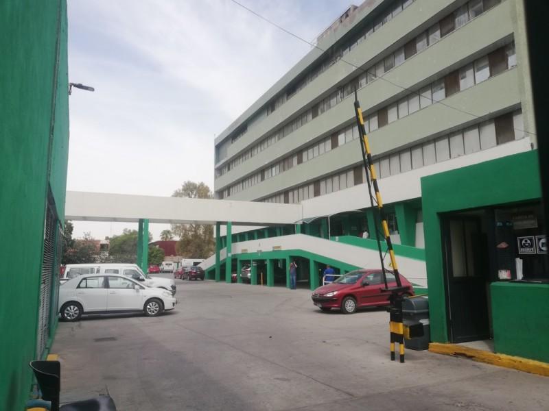 Mueren 7 pacientes covid en Torreón; municipio acumula 164